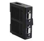 Moduł PLC FBs-CM22Fatek