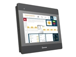 Panel HMI MT8102iP  Weintek