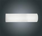 Lampa EGLO ZOLA E14 1x40W