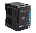 Sterownik PLC FBs-10MC R2/T2/J2 AC/D24 Fatek