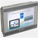 Panel LCD MT8070iH  Weintek