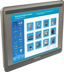 Panel HMI MT8121XE3  Weintek
