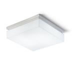 Lampa sufitowa plafon BASTIEN 2x18W 2G11