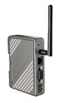Bramka protokołów OPC cMT-G02 WiFi  Weintek