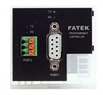 Tablica komunikacyjna FBs-CB25 1 port RS-232, 1 port RS-485 Fatek