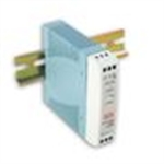 Zasilacz impulsowy na szynę DIN, MDR-20-12 Mean Well