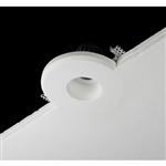 Oprawa Zenit BPM Lighting 1x50W GU10
