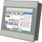 Panel HMI MT8071iE  Weintek