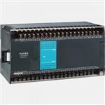 Moduł PLC FBs-60XYT 36 we 24VDC/24 wy tranzystorowe NPN (FBs-60EAT)  Fatek