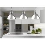 Lampa wisząca LAITO MAXLight 1x60W E27