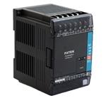 Sterownik PLC FBs-14MC R2/T2/J2 AC/D24 Fatek