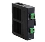Moduł PLC FBs-CM55Fatek