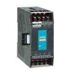Moduł PLC FBs-2A4RTDFatek