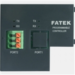 Tablica komunikacyjna FBs-CB5 1 port RS485 Fatek