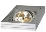 Lampa  SPOTLINE  AIXLIGHT QRB III  154262