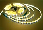 Taśma LED wodoodporna 300 LED (biały ciepły)