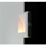 Oprawa ścienna Tucana BPM Lighting 2x25W G9