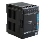 Sterownik PLC FBs-10MA R2/T2/J2 AC/D24 Fatek