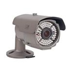 Kamera Megapixelowa MW Power CE60-SEE700-MZ