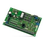 Płyta centrali alarmowej, CA10 / CA10P SATEL
