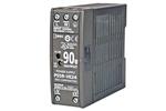 Zasilacz na szynę DIN 24V 90W, PS5R-VE24 (PS5R-SE24), IDEC