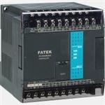 Sterownik PLC FBs-24MCJ2-D24, 14we/10wy tranzystorowe PNP zasilanie 24VDC (FBS-24MCTJ-D24) FATEK