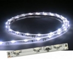 Profesjonalna taśma LED 600 SMD 335 biały zimny GERLED