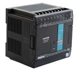 Sterownik PLC FBs-20MN R2/T2/J2 AC/D24 Fatek