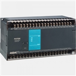 Sterownik PLC FBs-60MAR2-AC 36 we/24 wy przekaźnikowe (FBs-60MA) Fatek