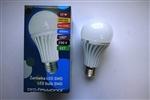 LED E27 230V/12W biała ciepła SMD A65 3000K Pro-fessional 980LM 180 ST