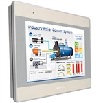 Panel LCD MT8103iE  Weintek