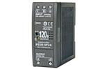 Zasilacz na szynę DIN 24V 120W, PS5R-VF24 (PS5R-SF24), IDEC