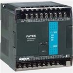 Sterownik PLC FBs-20MAR2-AC , 12we/8wy przekaźnikowe, zasilanie 230VAC (FBs-20MA) Fatek