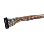 Kabel HD30-22AWG-200 do sterowników FBs Fatek