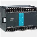 Moduł PLC FBs-40XYJ, 24we 24VDC/ 16wy tranzystorowe PNP  (FBs-40EATJ) Fatek