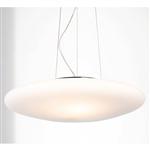 Lampa wisząca UFO X Italux 3x60W E27