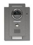 Kamera kolorowa DCR-4CH