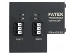 Tablica komunikacyjna FBs-CB55 2 porty RS-485 Fatek