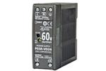 Zasilacz na szynę DIN 24V 60W, PS5R-VD24 (PS5R-SD24), IDEC