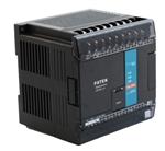 Sterownik PLC FBs-20MA R2/T2/J2 AC/D24 Fatek