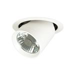 Oprawa podtynkowa BPM Lighting 1x70W G8,5 8100