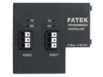 Tablica komunikacyjna FBs-CB22 2 porty RS-232 Fatek