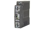 Zasilacz na szynę DIN 24V 30W, PS5R-VC24 (PS5R-SC24), IDEC