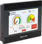 Panel HMI MT8071iP  Weintek