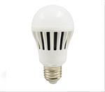 Żarowka LED OMEGA E27 biala ciepla