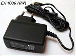 Zasilacz impulsowy wtyczkowy MPL 12V/0,5A